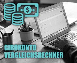 Girokonto Vergleich 2020 in Österreich
