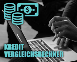 Kreditvergleich in Österreich
